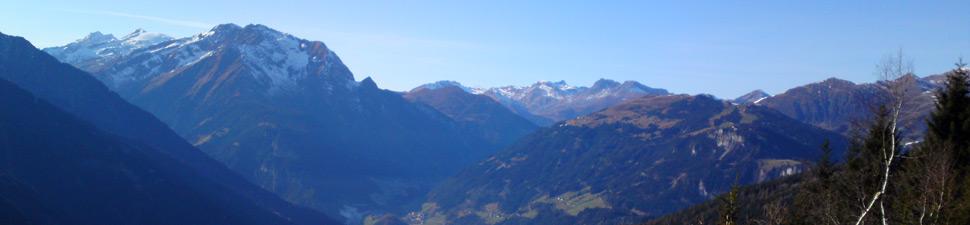 bergland-header_sommer-2