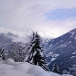 bergland-winter-2