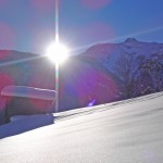 bergland-winter-3