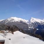 bergland-winter-4